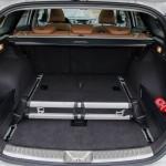hyundaii40 32 150x150 Test: Hyundai i40 1.7 CRDI Prestige   wykonanie premium, osiągi...