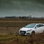 hyundaii40 5 150x150 Test: Hyundai i40 1.7 CRDI Prestige   wykonanie premium, osiągi...