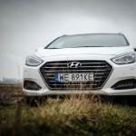 hyundaii40 6 150x150 Test: Hyundai i40 1.7 CRDI Prestige   wykonanie premium, osiągi...