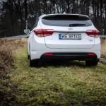 hyundaii40 7 150x150 Test: Hyundai i40 1.7 CRDI Prestige   wykonanie premium, osiągi...
