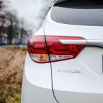 hyundaii40 8 150x150 Test: Hyundai i40 1.7 CRDI Prestige   wykonanie premium, osiągi...
