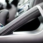 kadjar dCi 5 150x150 Test: Renault Kadjar 1.5 dCi 110 KM EDC Intens   crossover, ale fajny!