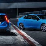 1 150x150 Volvo S60 i V60 Polestar   z czterech cylindrów 17 KM więcej!