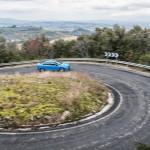 3 150x150 Volvo S60 i V60 Polestar   z czterech cylindrów 17 KM więcej!