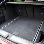BMW X4 35d 13 150x150 Test: BMW X4 35d xDrive   ciężki do zaszufladkowania