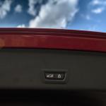 BMW X4 35d 14 150x150 Test: BMW X4 35d xDrive   ciężki do zaszufladkowania
