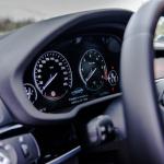 BMW X4 35d 21 150x150 Test: BMW X4 35d xDrive   ciężki do zaszufladkowania