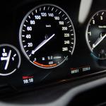 BMW X4 35d 22 150x150 Test: BMW X4 35d xDrive   ciężki do zaszufladkowania