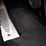 BMW X4 35d 23 150x150 Test: BMW X4 35d xDrive   ciężki do zaszufladkowania