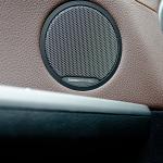 BMW X4 35d 24 150x150 Test: BMW X4 35d xDrive   ciężki do zaszufladkowania