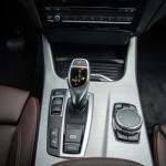 BMW X4 35d 26 150x150 Test: BMW X4 35d xDrive   ciężki do zaszufladkowania