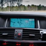 BMW X4 35d 27 150x150 Test: BMW X4 35d xDrive   ciężki do zaszufladkowania