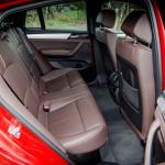 BMW X4 35d 30 150x150 Test: BMW X4 35d xDrive   ciężki do zaszufladkowania