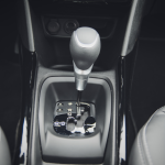 DSC 0020 150x150 Test: Peugeot 2008 1.2 PureTech 110 KM   atrakcyjny przyjaciel