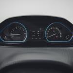 DSC 0034 150x150 Test: Peugeot 2008 1.2 PureTech 110 KM   atrakcyjny przyjaciel