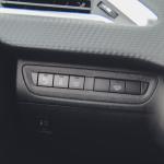 DSC 0036 150x150 Test: Peugeot 2008 1.2 PureTech 110 KM   atrakcyjny przyjaciel