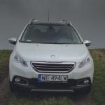 DSC 0049 150x150 Test: Peugeot 2008 1.2 PureTech 110 KM   atrakcyjny przyjaciel