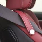 Lexus RC 200 T13 150x150 Test: Lexus RC 200 T   owca w wilczej skórze