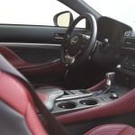 Lexus RC 200 T14 150x150 Minitest: Lexus RC 200 T   owca w wilczej skórze