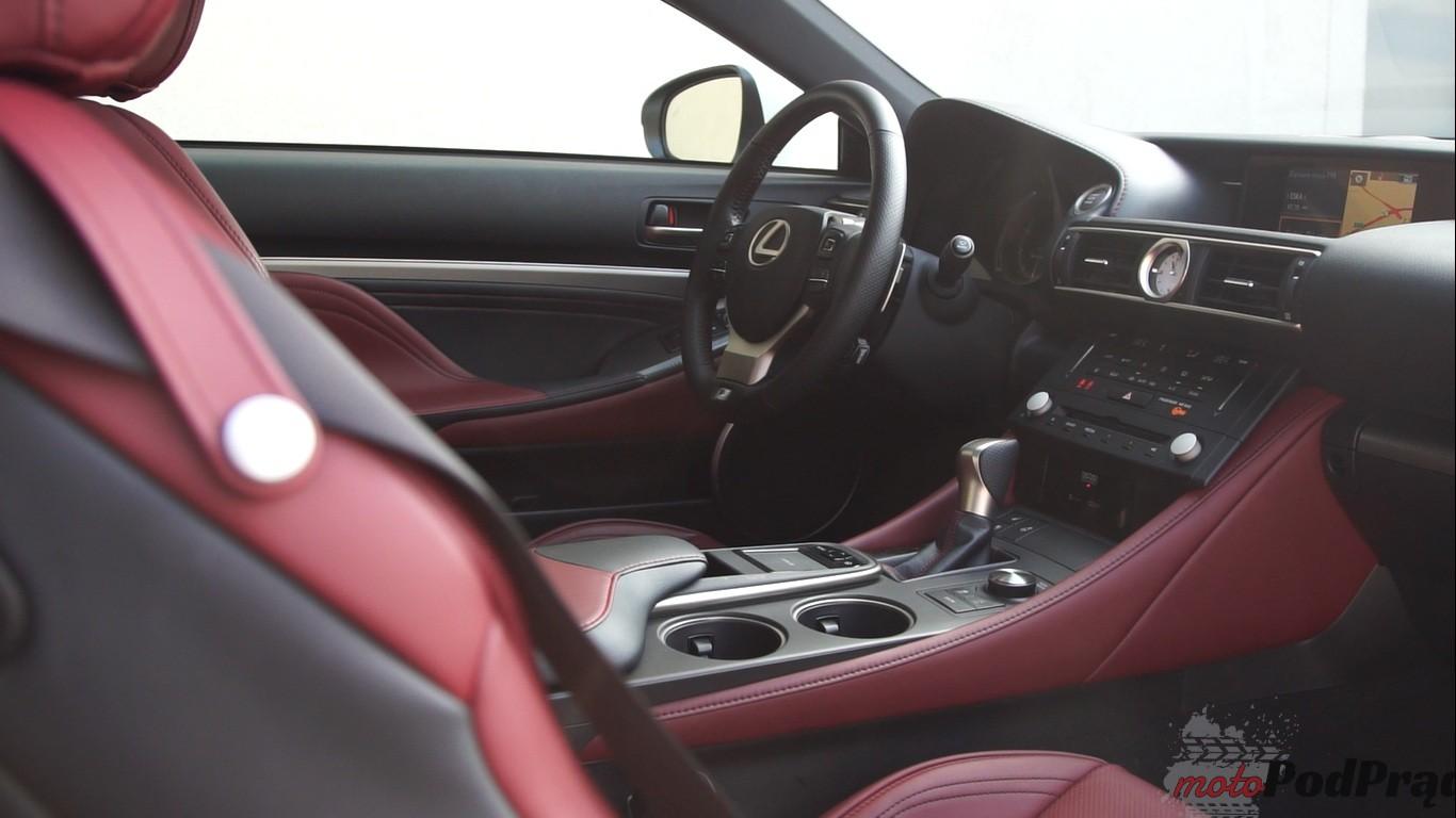 Lexus RC 200 T(14)