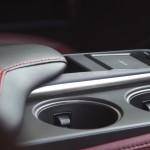 Lexus RC 200 T15 150x150 Minitest: Lexus RC 200 T   owca w wilczej skórze
