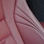 Lexus RC 200 T19 150x150 Minitest: Lexus RC 200 T   owca w wilczej skórze