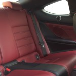 Lexus RC 200 T22 150x150 Minitest: Lexus RC 200 T   owca w wilczej skórze