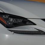 Lexus RC 200 T25 150x150 Minitest: Lexus RC 200 T   owca w wilczej skórze