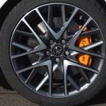 Lexus RC 200 T26 150x150 Test: Lexus RC 200 T   owca w wilczej skórze