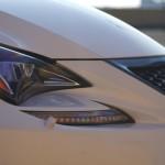Lexus RC 200 T29 150x150 Minitest: Lexus RC 200 T   owca w wilczej skórze