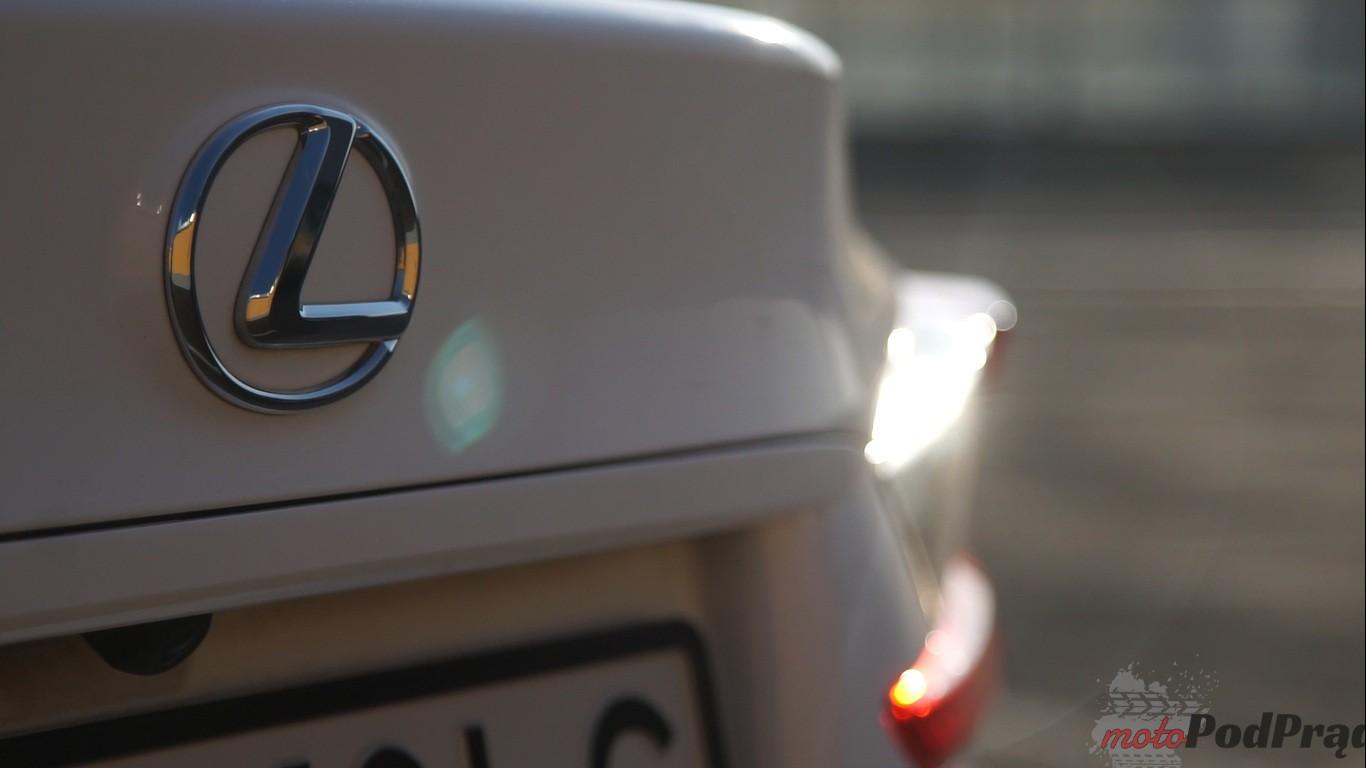 Lexus RC 200 T(34)