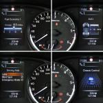Nissan Qashqai 4x4 11 150x150 Test: Nissan Qashqai 1.6 dCi 4x4   dobry, bo modny?