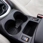 Nissan Qashqai 4x4 12 150x150 Test: Nissan Qashqai 1.6 dCi 4x4   dobry, bo modny?