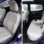Nissan Qashqai 4x4 13 150x150 Test: Nissan Qashqai 1.6 dCi 4x4   dobry, bo modny?