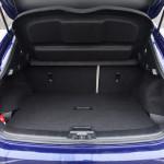 Nissan Qashqai 4x4 14 150x150 Test: Nissan Qashqai 1.6 dCi 4x4   dobry, bo modny?