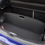 Nissan Qashqai 4x4 15 150x150 Test: Nissan Qashqai 1.6 dCi 4x4   dobry, bo modny?