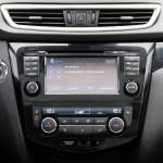 Nissan Qashqai 4x4 18 150x150 Test: Nissan Qashqai 1.6 dCi 4x4   dobry, bo modny?