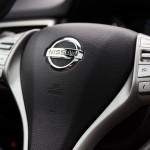 Nissan Qashqai 4x4 19 150x150 Test: Nissan Qashqai 1.6 dCi 4x4   dobry, bo modny?
