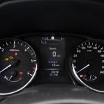 Nissan Qashqai 4x4 21 150x150 Test: Nissan Qashqai 1.6 dCi 4x4   dobry, bo modny?