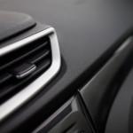 Nissan Qashqai 4x4 9 150x150 Test: Nissan Qashqai 1.6 dCi 4x4   dobry, bo modny?