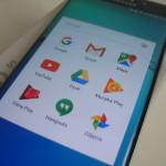 Samsung Galaxy S6 Edge plus 1 150x150 Test: Samsung Galaxy S6 Edge Plus