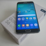 Samsung Galaxy S6 Edge plus 14 150x150 Test: Samsung Galaxy S6 Edge Plus