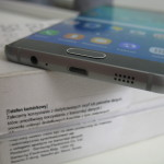 Samsung Galaxy S6 Edge plus 15 150x150 Test: Samsung Galaxy S6 Edge Plus