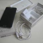 Samsung Galaxy S6 Edge plus 16 150x150 Test: Samsung Galaxy S6 Edge Plus