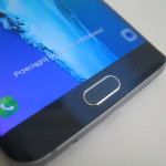 Samsung Galaxy S6 Edge plus 5 150x150 Test: Samsung Galaxy S6 Edge Plus