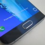 Samsung Galaxy S6 Edge plus 5 150x150 Test: Samsung Galaxy S6 Edge Plus
