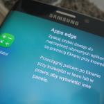 Samsung Galaxy S6 Edge plus 6 150x150 Test: Samsung Galaxy S6 Edge Plus