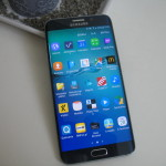 Samsung Galaxy S6 Edge plus 8 150x150 Test: Samsung Galaxy S6 Edge Plus