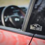 Skoda Fabia MC 10 150x150 Test: Skoda Fabia Monte Carlo 1.2 TSI 110 KM   stylowa, ale trochę beznamiętna