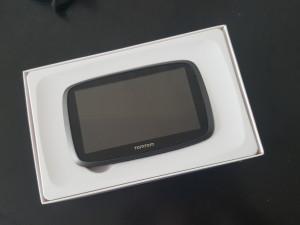 TomTom Go 5100 (1)